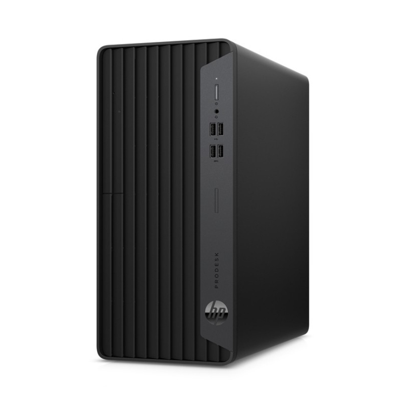 85678 HP ProDesk 400 G7/i5-10500/16 GB/512 GB SSD/Micro Tower/Win 10 Pro/3 lata on-site