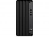 HP ProDesk 600 G6 *i5-10500 *8 GB *256 GB SSD *Micro Tower *Win 10 Pro *3 lata on-site