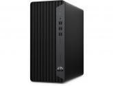 85697 HP ProDesk 600 G6/i5-10500/8 GB/256 GB SSD/Micro Tower/Win 10 Pro/3 lata on-site