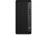 HP ProDesk 600 G6 *i7-10700 *16 GB *512 GB SSD *Micro Tower *Win 10 Pro *3 lata on-site