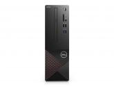 Dell Vostro 3681 *i5-10400...