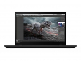 Laptop Lenovo ThinkPad P15s...