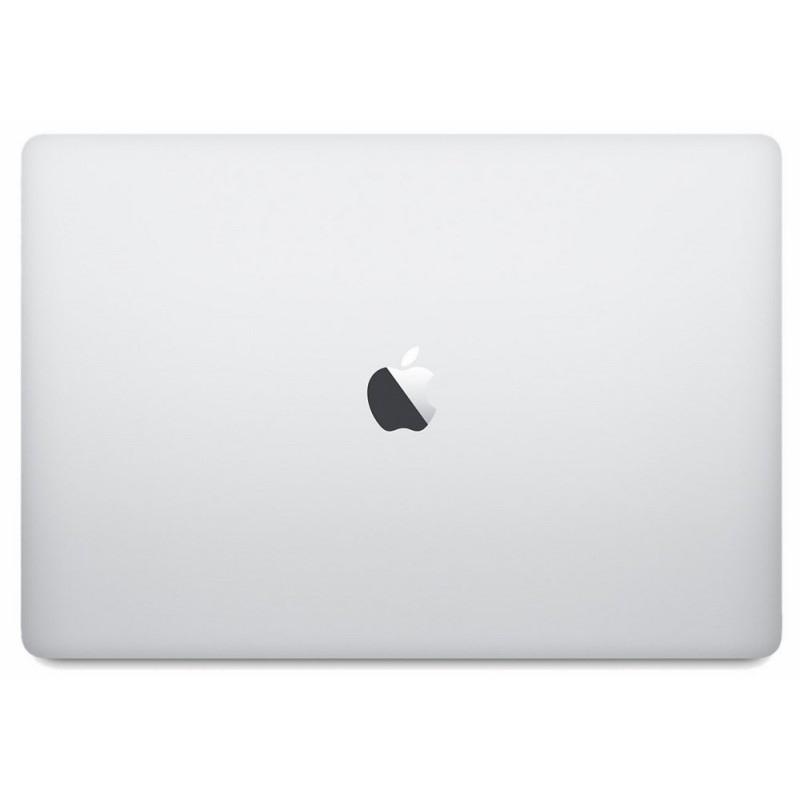 "85925 Apple MacBook Pro/13,3"" WQXGA Retina IPS/i5-1038NG7/16 GB/512 GB SSD/Iris Plus/Touch Bar/macOS/1 rok gwarancji/srebrny"