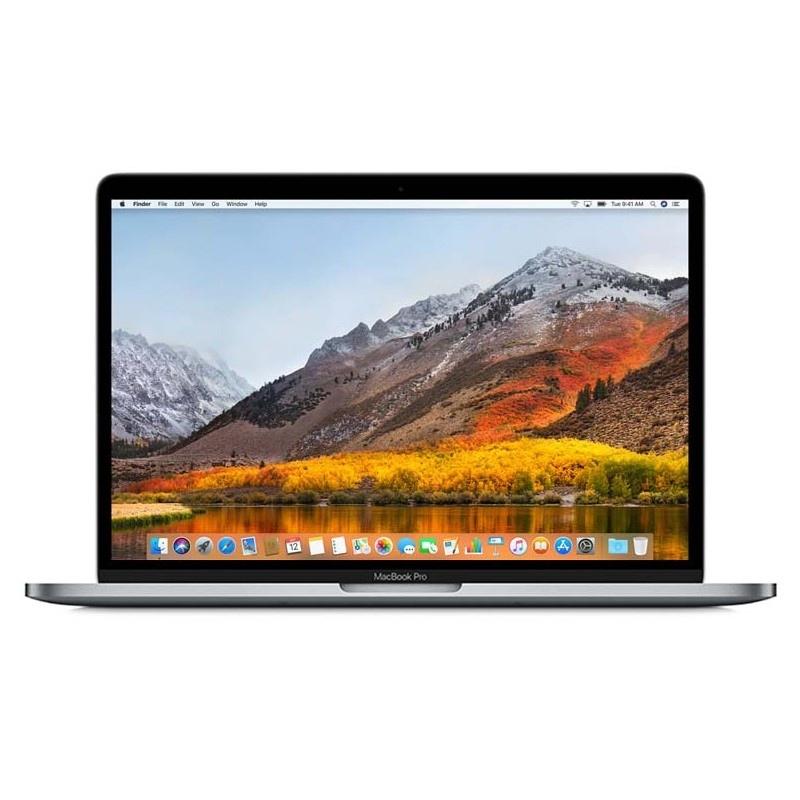 """Apple MacBook Pro/13,3"""" WQXGA Retina IPS/i5-1038NG7/16 GB/1 TB SSD/Iris Plus/Touch Bar/macOS/1 rok gwarancji/gwiezdna..."""