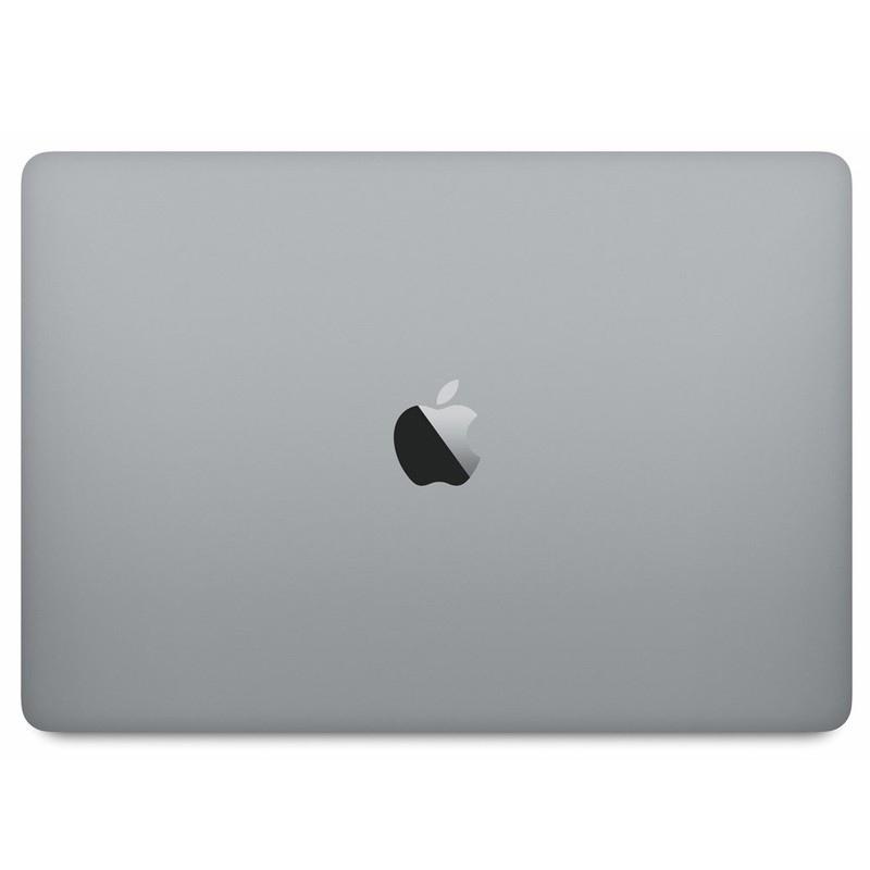 """85927 Apple MacBook Pro/13,3"""" WQXGA Retina IPS/i5-1038NG7/16 GB/1 TB SSD/Iris Plus/Touch Bar/macOS/1 rok gwarancji/gwiezdna..."""