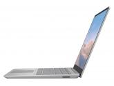 "85995 Microsoft Surface Laptop Go/12,45"" MT/i5-1035G1/8 GB/128 GB SSD/Win 10 Pro/2 lata carry-in/platynowy"