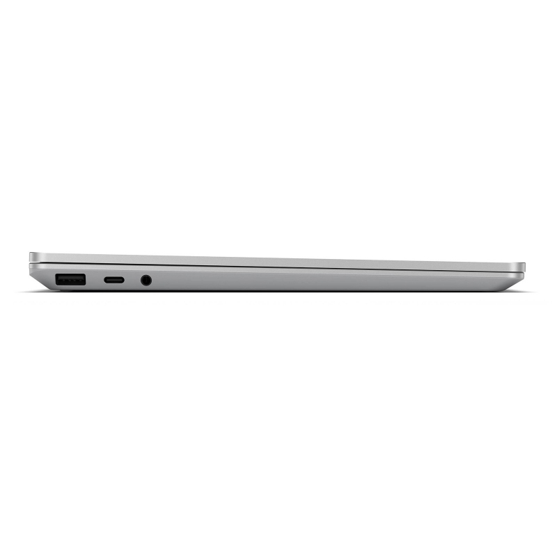 "85996 Microsoft Surface Laptop Go/12,45"" MT/i5-1035G1/8 GB/128 GB SSD/Win 10 Pro/2 lata carry-in/platynowy"