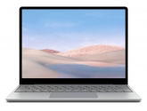 Microsoft Surface Laptop Go...