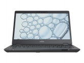 Fujitsu LifeBook U7310 *13,3'' Full HD *i5-10210U *8 GB *256 GB SSD *Win 10 Pro *3 lata on-site