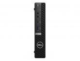 Dell OptiPlex 7080...