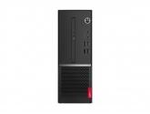 Lenovo V50s *i3-10100 *8 GB...