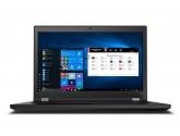 Laptop Lenovo ThinkPad P17...