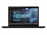 "Lenovo ThinkPad P14s *14""..."