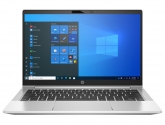 """HP ProBook 630 G8 *13,3"""" Full HD IPS *i3-1115G4 *8 GB *256 GB SSD *Win 10 Pro *3 lata on-site"""
