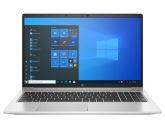 """HP ProBook 650 G8 *15,6"""" Full HD IPS *i5-1135G7 *8 GB *256 GB SSD *Win 10 Pro *3 lata on-site"""