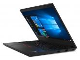 86344 Lenovo ThinkPad E14 G2/14'' Full HD IPS/i3-1115G4/8 GB/256 GB SSD/Win 10 Pro/1 rok carry-in