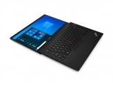 86346 Lenovo ThinkPad E14 G2/14'' Full HD IPS/i3-1115G4/8 GB/256 GB SSD/Win 10 Pro/1 rok carry-in