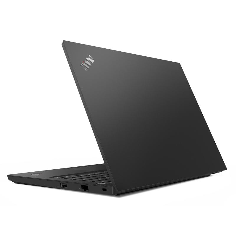 86347 Lenovo ThinkPad E14 G2/14'' Full HD IPS/i3-1115G4/8 GB/256 GB SSD/Win 10 Pro/1 rok carry-in