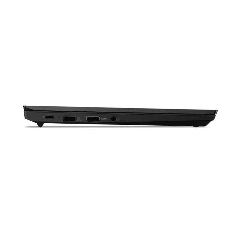 86349 Lenovo ThinkPad E14 G2/14'' Full HD IPS/i3-1115G4/8 GB/256 GB SSD/Win 10 Pro/1 rok carry-in
