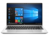 """HP ProBook 440 G8 *14"""" Full HD IPS *i3-1115G4 *8 GB *256 GB SSD *Win 10 Pro *3 lata on-site"""
