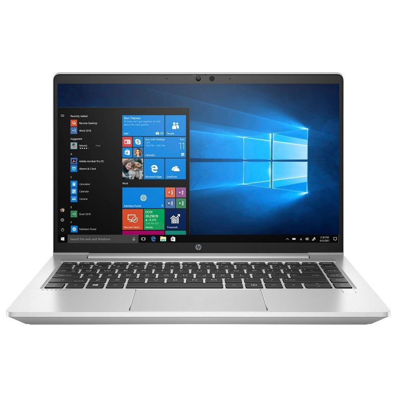 """HP ProBook 440 G8/14"""" Full HD IPS/i7-1165G7/16 GB/1 TB SSD/Win 10 Pro/3 lata on-site"""