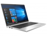 """86442 HP ProBook 440 G8/14"""" Full HD IPS/i7-1165G7/16 GB/1 TB SSD/Win 10 Pro/3 lata on-site"""