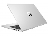 """86443 HP ProBook 440 G8/14"""" Full HD IPS/i7-1165G7/16 GB/1 TB SSD/Win 10 Pro/3 lata on-site"""