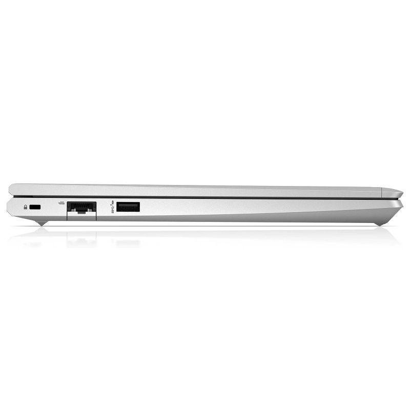 """86445 HP ProBook 440 G8/14"""" Full HD IPS/i7-1165G7/16 GB/1 TB SSD/Win 10 Pro/3 lata on-site"""