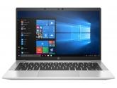HP ProBook 635 Aero G7...