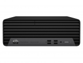 HP ProDesk 405 G6 *Ryzen 5...