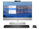 HP EliteOne 800 G6 AiO...