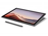 "86946 Microsoft Surface Pro 7+/12,3"" WQXGA MT/i5-1135G7/8 GB/256 GB SSD/LTE/Win 10 Pro/2 lata carry-in/platynowy"