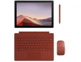 "86947 Microsoft Surface Pro 7+/12,3"" WQXGA MT/i5-1135G7/8 GB/256 GB SSD/LTE/Win 10 Pro/2 lata carry-in/platynowy"