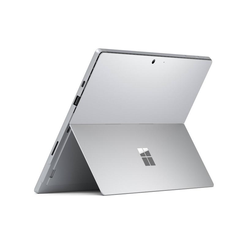 "86948 Microsoft Surface Pro 7+/12,3"" WQXGA MT/i5-1135G7/8 GB/256 GB SSD/LTE/Win 10 Pro/2 lata carry-in/platynowy"