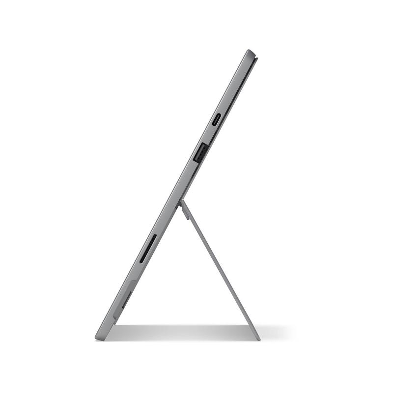 "86949 Microsoft Surface Pro 7+/12,3"" WQXGA MT/i5-1135G7/8 GB/256 GB SSD/LTE/Win 10 Pro/2 lata carry-in/platynowy"