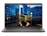 Laptop Dell Latitude 7410 2...