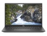 """Dell Vostro 5402 *14"""" Full HD *i3-1115G4 *4 GB *256 GB SSD *Win 10 Pro *3 lata on-site"""