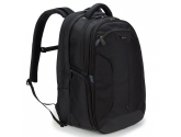 Targus Corporate Traveller 15.6'' BackPack czarny