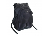 Targus Campus  Backpack...