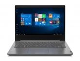 Laptop Lenovo Essential V14...