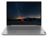 Laptop Lenovo ThinkBook 14...