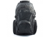 "Targus Classic 15-16"" CN600 Backpack - Black"
