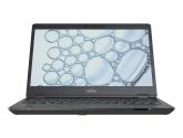 Fujitsu LifeBook U7310 *13,3'' Full HD *i7-10510U *16 GB *512 GB SSD *Win 10 Pro *3 lata on-site