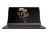 Fujitsu LifeBook U9310 *13,3'' Full HD *i5-10210U *16 GB *512 GB SSD *LTE *Win 10 Pro *3 lata on-site *czerwony