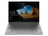 Lenovo ThinkBook 13s G2 *13,3'' WUXGA IPS *i5-1135G7 *8 GB *256 GB SSD *Win 10 Pro *1 rok carry-in