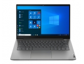 Laptop Lenovo ThinkBook 14...