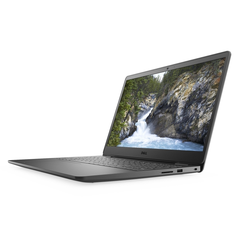 """91732 Dell Vostro 3500/15,6"""" Full HD/i5-1135G7/8 GB/256 GB SSD/Win 10 Pro/3 lata on-site"""