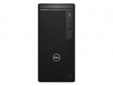 Dell OptiPlex 3080...