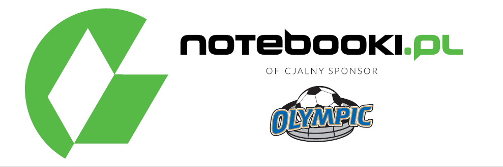 baner%20Notebooki%20partnerem%20Olympic.