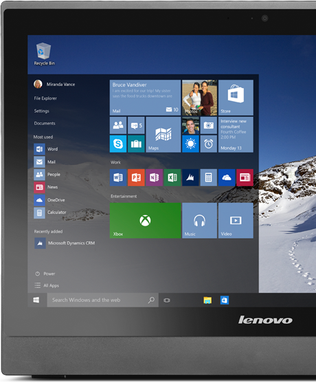 lenovo-desktop-thinkcentre-s400z-front-w